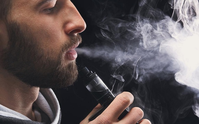 The Scientific Facts Related To Vaping